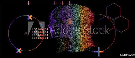 neuropsychologischer Patient